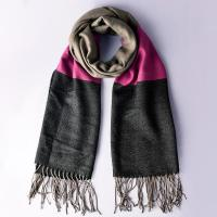 Buy cheap Winter scarves product