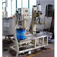DB automatic filling machine C type