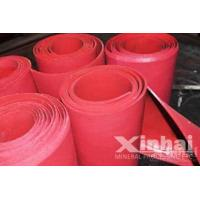 Buy cheap Wear Resistant Rubber product