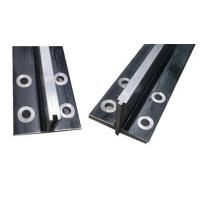 Buy cheap T- Type Elevator Guide Rail product