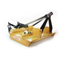 Buy cheap King Kutter Heavy Duty Rotary Cutter product