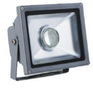 Flood light MG-LED03-LENS