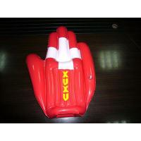 PROMOTIONAL & GIFTS inflatable hand