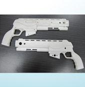 ToyGunCovers