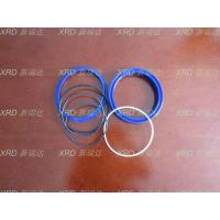 Sany pump spare parts Seal set for upper housing