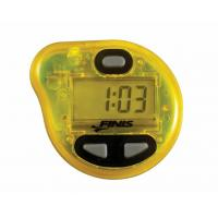 Buy cheap Finis Tempo Trainer Pro product