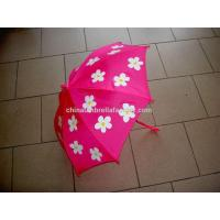 Children / Kid / Promotion Umbrella