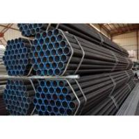 Buy cheap Building material rectangular hot rolled steel tube product
