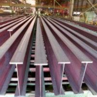 Buy cheap Steel Structure H-beam product
