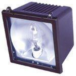 China 175 watt metal halide flood light (FL10-175-MHQPS) on sale