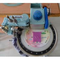 """Buy cheap Suturing device singfamin"""" brand dial linking machine product"""