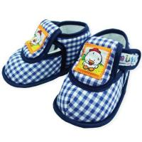 Buy cheap Footware Baby Shoes product