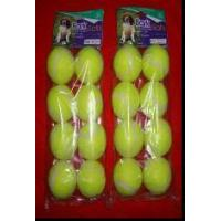 Pet Products Pet Toys Ball