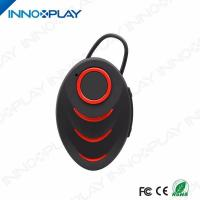 Bluetooth headset -Model A3