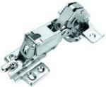 Quality Concealed Hinge 6039 175 degree hinge for sale