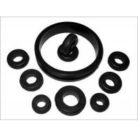 Buy cheap Rubber Grommets product