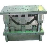 Buy cheap Injection Plastic Parts Mould Display product