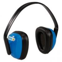 Safety Equitment EAR DEFENDER - SNR 28 dB