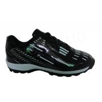 Children football shoes turf sole soccer shoes variety colors are available