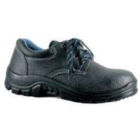 PU Injection Series Safety Shoes