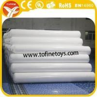 Safety Inflatable Buoy, Inflatable water buoys water park buoy