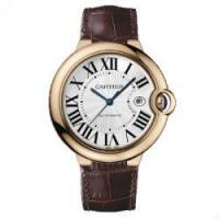 Buy cheap CARTIER BALLON BLEU product