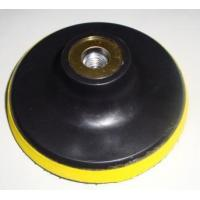 FD8003 Rubber back pad for angle grinder