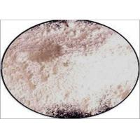 Industrial Precipitated Silicon Dioxide White Powder For Mechanical Rubber Goods