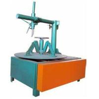 Tyre Ring Cutter