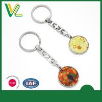Buy cheap Bookmark/Card Holder VLKC388-402 product