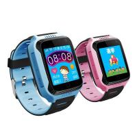 Buy cheap GT009A Smart Watch for Kid product