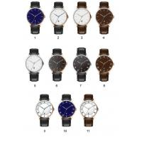 Fashion High Quantity New Arrival Simple New Style Watch