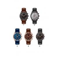 Buy cheap Man Fashion Watch Simple Business New Arrival Watch product