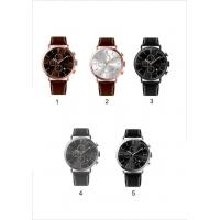 Buy cheap Sport Simple Watch High Quantity New Desian Watch product