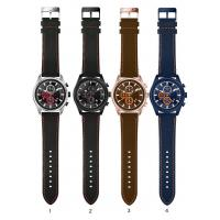 Buy cheap Fashion Sport Waterproof Watch Simple High Quantity Watch product