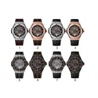 Buy cheap Creative Design Watch Sport Fashion Personality Watch product