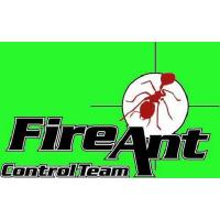 Buy cheap Fire Ant Trap Killer Kit FireAnt Green ReUsable product
