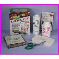 Buy cheap EverLast Flower, Plant & Foliage Preservation System product