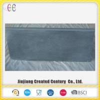 Buy cheap Exterior black slate bullnose window sill product