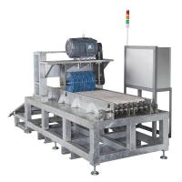 Buy cheap Customized Automatic slitting machine product