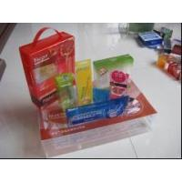 Buy cheap High-frequency series Plastic plastic box product