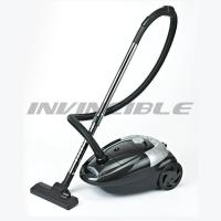 791038Canister Vaccum Cleaner