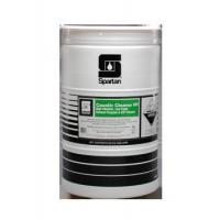 Chemicals and Janitorial CAUSTIC CLEANER FP 30