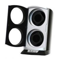 Buy cheap Watch Winders WIN2MTS product
