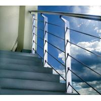 Stainless Steel Railing DB-B5247