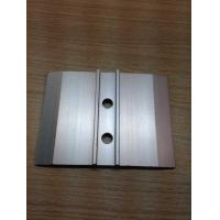 Cement roof bracket series Medium plate (Aluminium alloy)