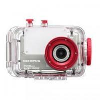 Buy cheap Olympus PT-044 Housing for Olympus FE-360 product