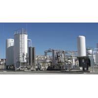 China Liquefaction of Natural Gas(LNG) Engineering on sale