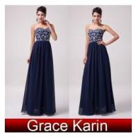 Buy cheap Dresses Grace Karin Dress Model GK6050 product