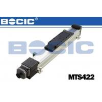 MTS400/420/440 series motorized translation stages